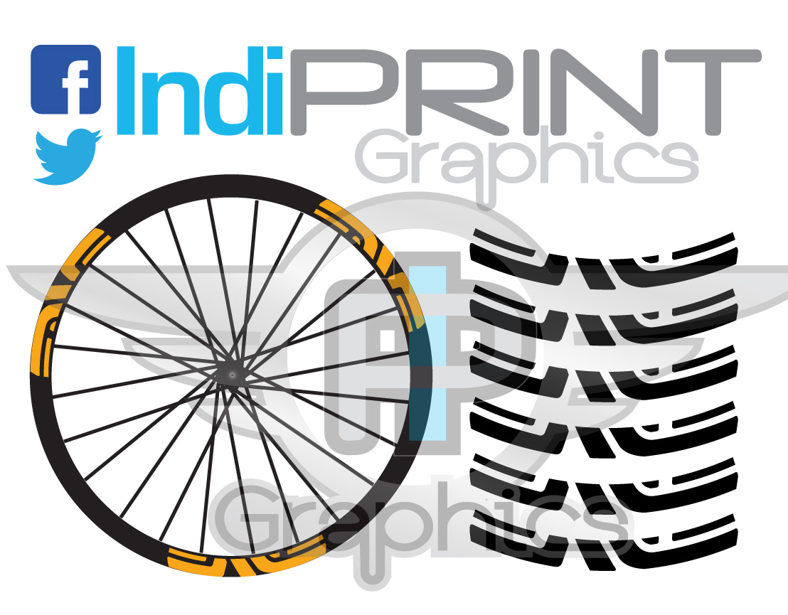 Enve mtb rim decal 13218 p jpg